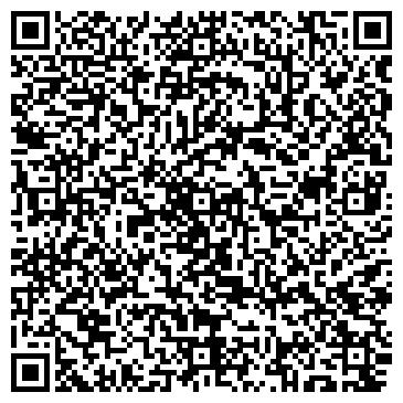 QR-код с контактной информацией организации ГОРОДСКОЕ РЕКЛАМНОЕ АГЕНТСТВО