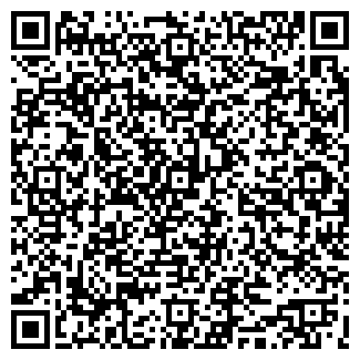 QR-код с контактной информацией организации ООО Д'АРТС