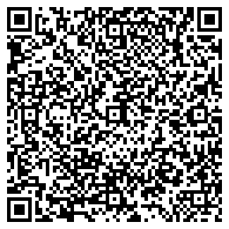 QR-код с контактной информацией организации ООО КОНТУР ПЛЮС