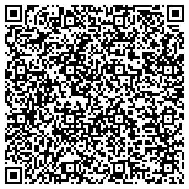 QR-код с контактной информацией организации БОНДАРЕНКО И ВОРОНОВ