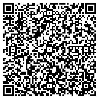 QR-код с контактной информацией организации МЕДИА-КОНТАКТ