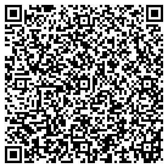 QR-код с контактной информацией организации ГОНЧАРОВ Н. В.