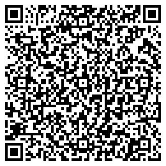 QR-код с контактной информацией организации РИКО-ПРЕСС