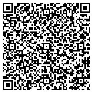 QR-код с контактной информацией организации ШИРОКОВА ЧП