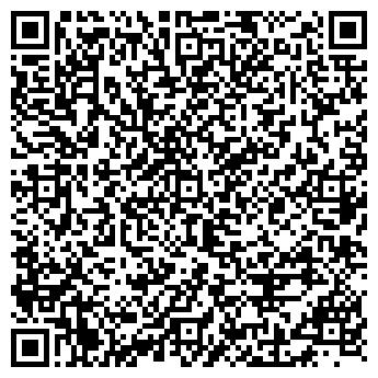 QR-код с контактной информацией организации ЗАО АНАЛИТИЧЕСКИЙ ЦЕНТР