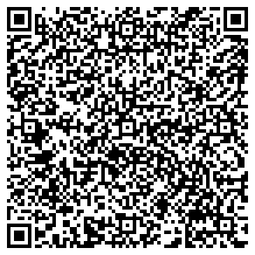 QR-код с контактной информацией организации СОЦИС ИССЛЕДОВАТЕЛЬСКАЯ КОМПАНИЯ