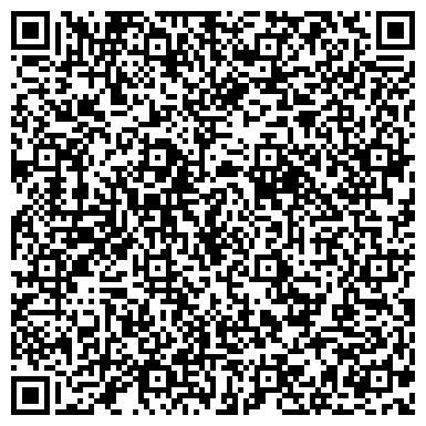 QR-код с контактной информацией организации УПРАВЛЕНИЕ ПО СВЯЗЯМ С ОБЩЕСТВЕННОСТЬЮ И ГОСПОДДЕРЖКЕ СМИ