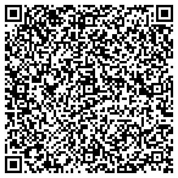 QR-код с контактной информацией организации ООО АНДРИЕВСКИЙ ПРАЙВИТ БЭНКИНГ