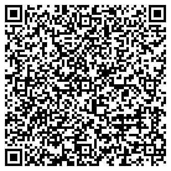QR-код с контактной информацией организации ЗАО ДЕПОЗИТАРНЫЕ УСЛУГИ