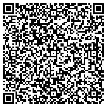 QR-код с контактной информацией организации ДОМ ТОРЖЕСТВ ГП