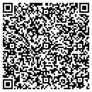 QR-код с контактной информацией организации ЯРТЕРМИНАЛ