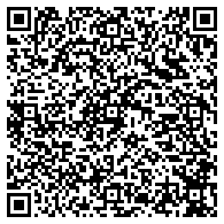 QR-код с контактной информацией организации ООО РИОС