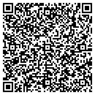 QR-код с контактной информацией организации ОАО ЯРСТРОЙСНАБ