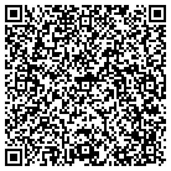 QR-код с контактной информацией организации ЯРТЕХДИАГНОСТИКА ИЦ