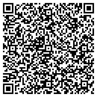 QR-код с контактной информацией организации ООО ЯР-ОЦЕНКА