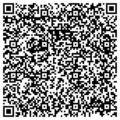 QR-код с контактной информацией организации ОЦЕНЩИКОВ РОССИЙСКОЕ ОБЩЕСТВО РЕГИОНАЛЬНОЕ ОТДЕЛЕНИЕ