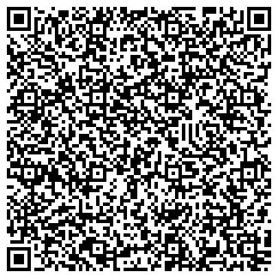 QR-код с контактной информацией организации ООО ЯРОСЛАВСКАЯ ОЦЕНОЧНАЯ КОМПАНИЯ