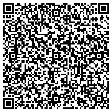 QR-код с контактной информацией организации СПЕКТР ЮРИДИЧЕСКАЯ КОМПАНИЯ