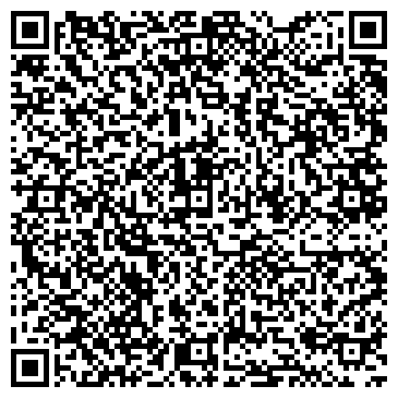 QR-код с контактной информацией организации АЛЬФАБАНК ФИЛИАЛ