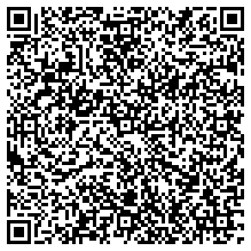 QR-код с контактной информацией организации ОАО НАЦИОНАЛЬНЫЙ БАНК РАЗВИТИЯ
