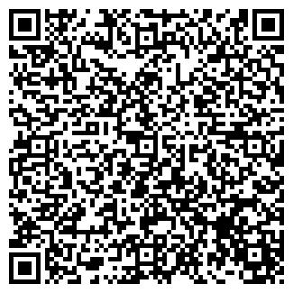 QR-код с контактной информацией организации ОАО СОЦГОРБАНК