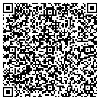 QR-код с контактной информацией организации ЯРИНТЕРБАНК ИКБР