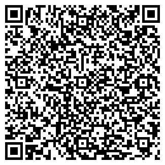 QR-код с контактной информацией организации ОАО ЯРОСЛАВИЧ