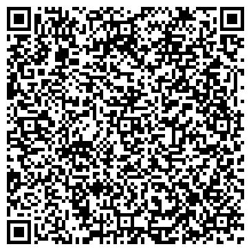 QR-код с контактной информацией организации № 17 СБ РФ ГОРОДСКОЕ ОТДЕЛЕНИЕ