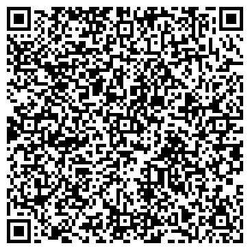 QR-код с контактной информацией организации № 17/005 СБ РФ ФРУНЗЕНСКОГО РАЙОНА