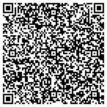 QR-код с контактной информацией организации № 17/031 СБ РФ ЗАВОЛЖСКОГО РАЙОНА