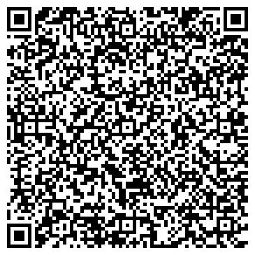 QR-код с контактной информацией организации № 17/085 СБ РФ ЛЕНИНСКОГО РАЙОНА