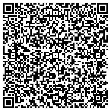 QR-код с контактной информацией организации № 17/094 СБ РФ ЛЕНИНСКОГО РАЙОНА