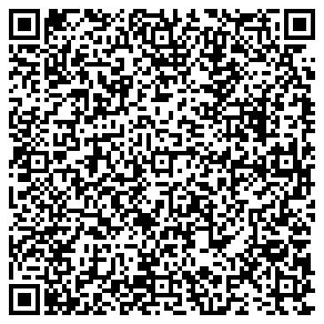 QR-код с контактной информацией организации № 17/157 СБ РФ ЗАВОЛЖСКОГО РАЙОНА