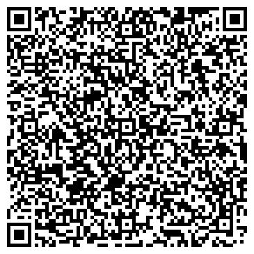 QR-код с контактной информацией организации № 17/169 СБ РФ ФРУНЗЕНСКОГО РАЙОНА