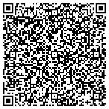 QR-код с контактной информацией организации № 17/170 СБ РФ ЗАВОЛЖСКОГО РАЙОНА