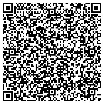QR-код с контактной информацией организации АК СБ РФ (СБЕРБАНК РОССИИ) ОТДЕЛЕНИЕ № 17