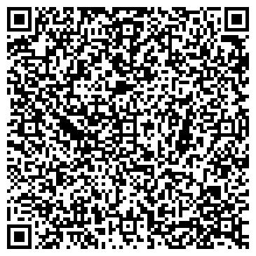 QR-код с контактной информацией организации АК СБ РФ (СБЕРБАНК РОССИИ) ФИЛИАЛ
