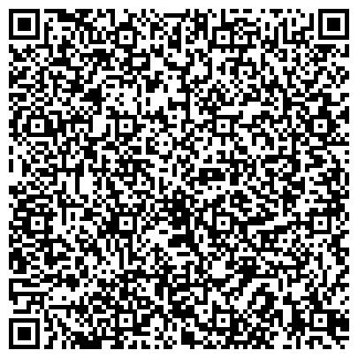 QR-код с контактной информацией организации АК СБ РФ (СБЕРБАНК РОССИИ) ФИЛИАЛ № 17/005 ФРУНЗЕНСКОГО РАЙОНА