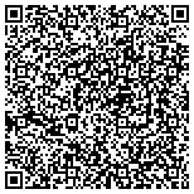 QR-код с контактной информацией организации АК СБ РФ (СБЕРБАНК РОССИИ) ФИЛИАЛ № 17/052 ЗАВОЛЖСКОГО РАЙОНА