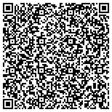 QR-код с контактной информацией организации АК СБ РФ (СБЕРБАНК РОССИИ) ФИЛИАЛ № 17/0102