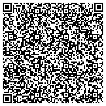 QR-код с контактной информацией организации АК СБ РФ (СБЕРБАНК РОССИИ) ФИЛИАЛ № 17/0135 КРАСНОПЕРЕКОПСКОГО РАЙОНА