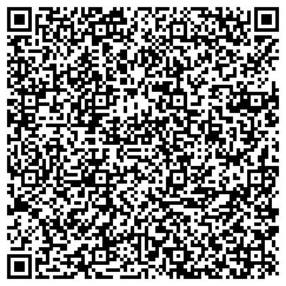 QR-код с контактной информацией организации АК СБ РФ (СБЕРБАНК РОССИИ) ФИЛИАЛ № 17/0138 ДЗЕРЖИНСКОГО РАЙОНА