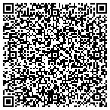 QR-код с контактной информацией организации АК СБ РФ (СБЕРБАНК РОССИИ) ФИЛИАЛ № 17/0140