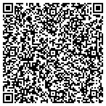 QR-код с контактной информацией организации АК СБ РФ (СБЕРБАНК РОССИИ) ФИЛИАЛ № 17/0150 ДЗЕРЖИНСКОГО РАЙОНА