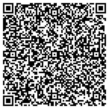 QR-код с контактной информацией организации АК СБ РФ (СБЕРБАНК РОССИИ) ФИЛИАЛ № 17/0159 ЛЕНИНСКОГО РАЙОНА