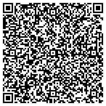 QR-код с контактной информацией организации АК СБ РФ (СБЕРБАНК РОССИИ) ФИЛИАЛ № 17/0162 ЗАВОЛЖСКОГО РАЙОНА