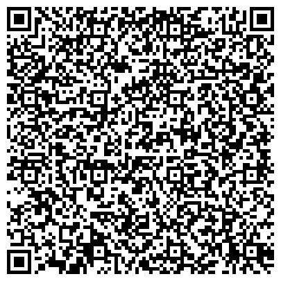QR-код с контактной информацией организации АК СБ РФ (СБЕРБАНК РОССИИ) ФИЛИАЛ № 17/0170 ЗАВОЛЖСКОГО РАЙОНА