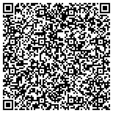 QR-код с контактной информацией организации РОССИЙСКИЙ СЕЛЬСКОХОЗЯЙСТВЕННЫЙ БАНК РЕГИОНАЛЬНЫЙ ФИЛИАЛ