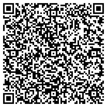 QR-код с контактной информацией организации СВЯЗЬБАНК ФИЛИАЛ