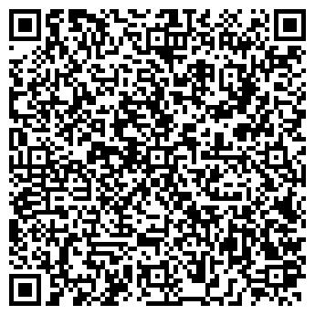 QR-код с контактной информацией организации ЗОЛОТЫЕ ПАЛАТЫ КОМПАНИЯ